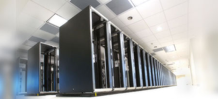 SDSC Colocation Facilities